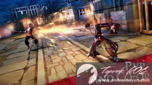 yaş-of-Wushu-hanedan-v4-0-0-mod-apk-mega-hileli-1