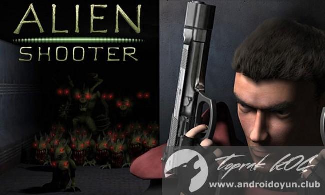 Alien Shooter v1-1-4-full-apk