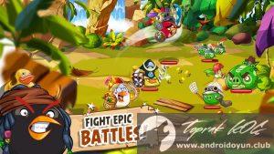 Kızgın-kuşlar-epitaksiyel RPG v1-4-5-mod-apk para manipüle-1