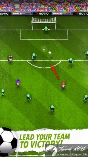 Mod .apk v0-2-2 Kızgın-Kuşlar-gol Para-Diamond-Rigged-1