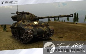 zırhlı aslar-v2-4-5-mod-apk-para-cheat-1