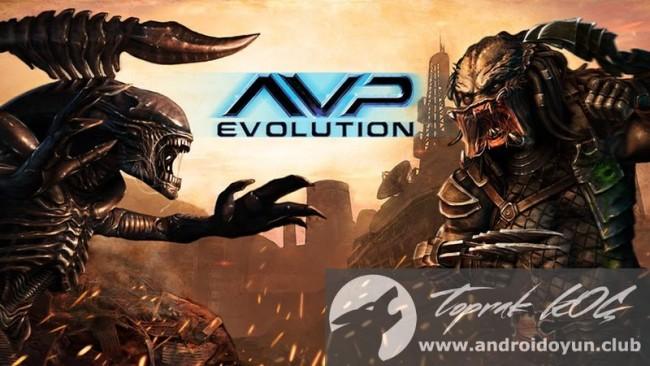 Vp-evrim-V2-1 modlu apk para hileli