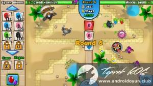 Balonlar-td-Savaş v3-4-3-mod-apk-para-hile-3