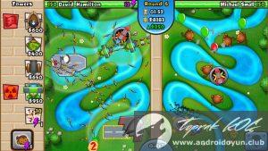 Balonlar-td-Savaş v3-5-0-mod-apk-para-hile-1