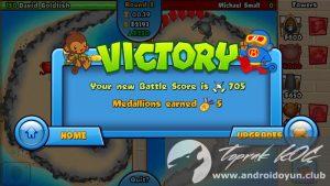 Balonlar-td-Savaş v3-5-0-mod-apk-para-hile-3