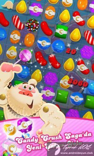 Şeker-Crush Saga v1-87-0-3-mod-apk-mega-hileli-1