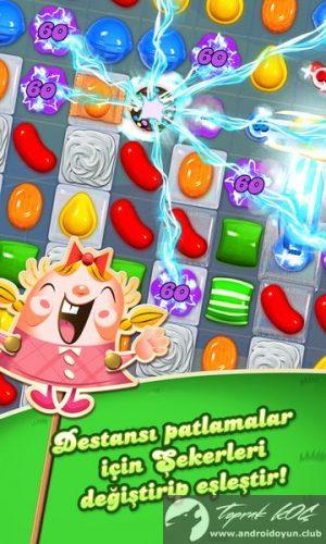 Şeker-Crush Saga v1-87-0-3-mod-apk-mega-hileli-2