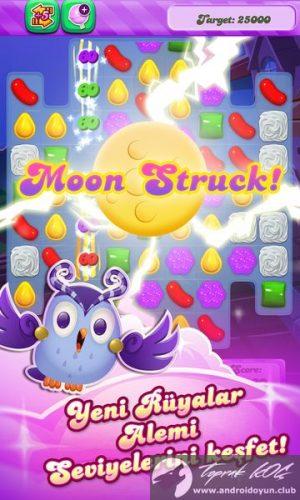 Şeker-Crush Saga v1-87-0-3-mod-apk-mega-hileli-3