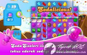 Şeker-Ezilme Soda Saga v1-73-9-mod-APK-hareket-manipüle-2
