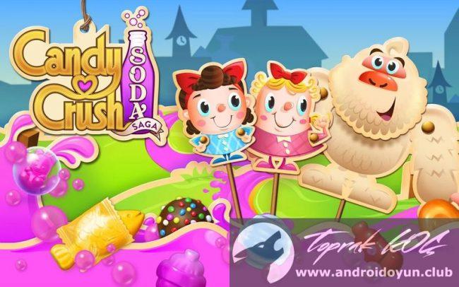 Candy Crush Soda adaçayı v1-73-9-mod-apk-hareket-hileli