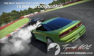 yarış CARX-sürüklenme v1-3-5-mod-apk-para-hile-1