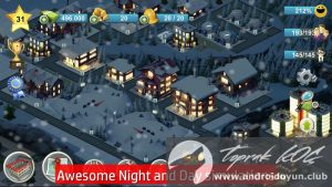 şehir-İzlanda-4-sim-is-adami-v1-2-6-apk-para mod-hileli-2