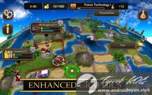 Civilization Revolution 2 v1-4-4-full-apk sd-veri-1