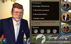 Civilization Revolution 2 v1-4-4-full-apk sd-veri-3