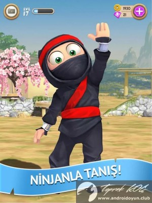 plumsy ninja v1-21-0-mod-APK-para-hile-1