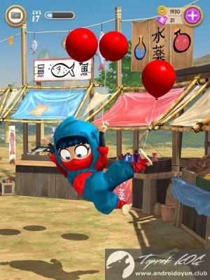 hantal ninja v1-21-0-mod-APK-para-hile-3