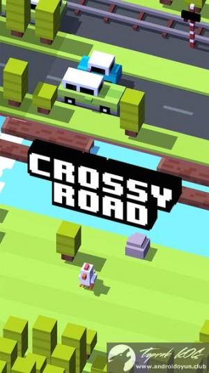 Crossy-road v1-5-2-mod-apk karakter para con-1