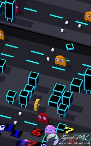 Crossy-road v1-5-2-mod-apk karakterlik para-hile-3