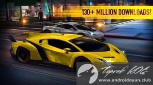 CSR Racing v3-4-0-mod-apk-para-hile-1