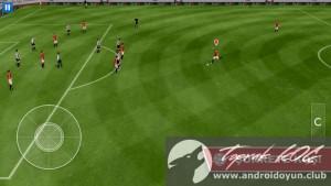 Rüya League Soccer 2016 v3-040-mod-apk-para-hile-1
