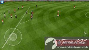 Rüya League Soccer 2016 v3-041-mod-apk-para-hile-1