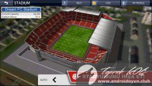 Rüya League Soccer 2016 v3-041-mod-apk-para-hile-2