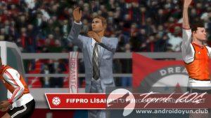 Rüya League Soccer 2016 v3-041-mod-apk-para-hile-3