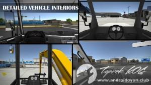 Sürücü-simülatör-2016-V2-2-full-apk-2