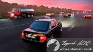 Sürüş Bölge-Rusya v1-05-mod-apk-para-hile-2