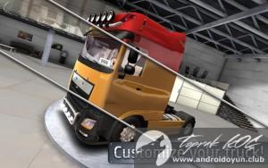 Euro-kamyon sürücüsü v1-4-0-mod-apk-para-hile-3