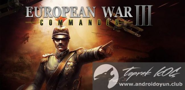 Avrupa-w-3-v1-2-0-mod apk madalya hileli