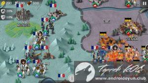 avrupa-oldu-4-Napolyon-v1-4-2-mod-apk sınırsız madalya Hile 2