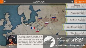 avrupa-oldu-4-Napolyon-v1-4-2-mod-apk sınırsız madalya Hile 3