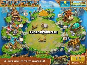 Farm Mania Viking Heroes v1-1-full-apk 1_androidoyunclub