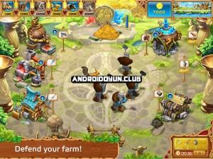 Farm Mania Viking Heroes v1-1-full-apk 2_androidoyunclub