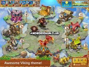 Farm Mania Viking Heroes v1-1-full-apk 3_androidoyunclub