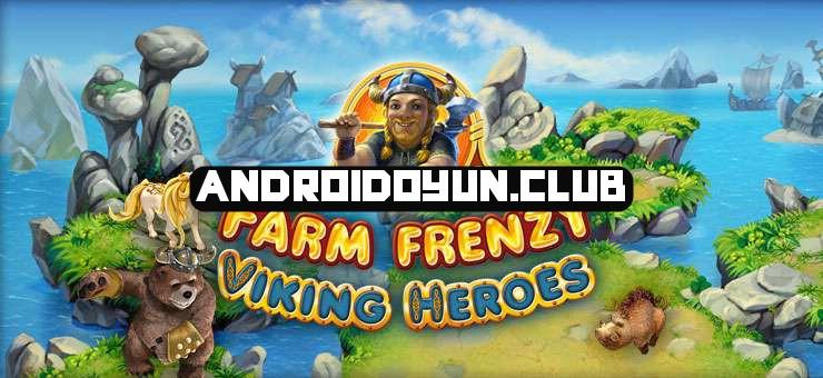 Farm Mania Viking Heroes v1-1-full-apk_androidoyunclub