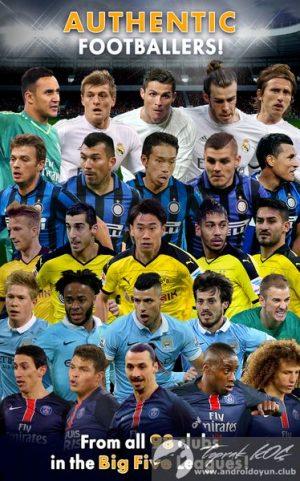 fifa futbol prime-Yıldız v1-0-6-full-apk-1