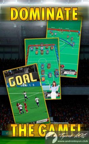 fifa futbol prime-Yıldız v1-0-6-full-apk-2