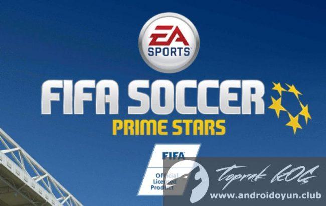 Düdük Futbol asal-yıldızlı v1-0-6-full-apk