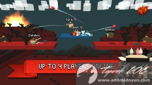 Kavga-Kub-V2-0 Mod .apk Para-Sandik Hile 2