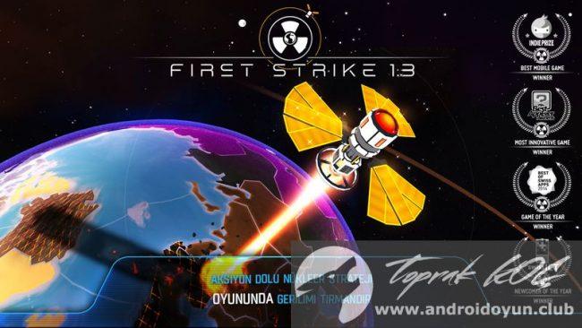 İlk grev v1-3-11-full-full-apk-ver