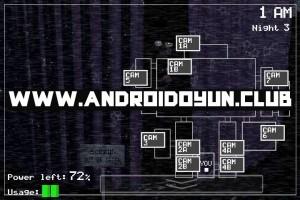 Freddys-v1-84-full-apk-3_androidoyunclub'da beş gece