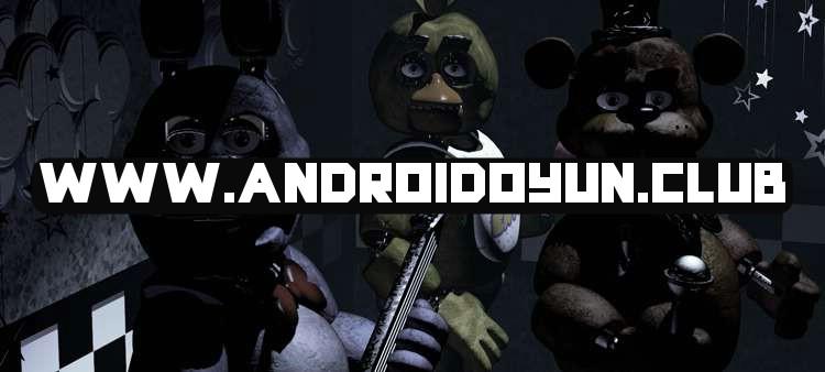 Freddys-v1-84-full-apk_androidoyunclub'da beş gece