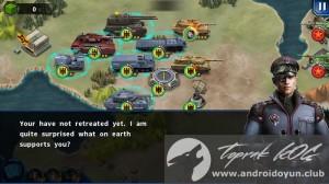 Generallere Zafer-2-Ace-v1-2-0-full-apk-1