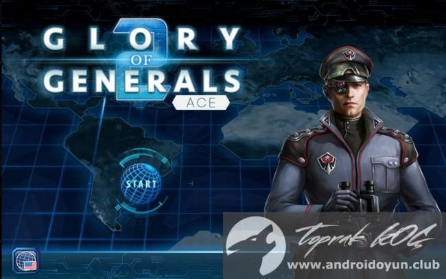 şan-of-the general-2-ass v1-2-0-full-apk