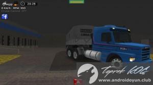 Büyük Truck Simulator v1-10-mod-apk-para-hile-1