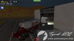 Büyük Truck Simulator v1-10-mod-apk-para-hile-3