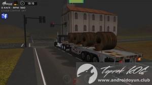 Büyük Truck Simulator v1-12-mod-apk-para-hile-1