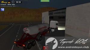 Büyük Truck Simulator v1-12-mod-apk-para-hile-3